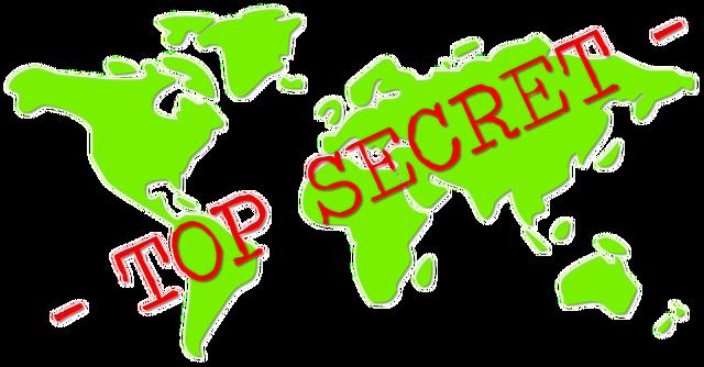 top-secret-528875_960_720