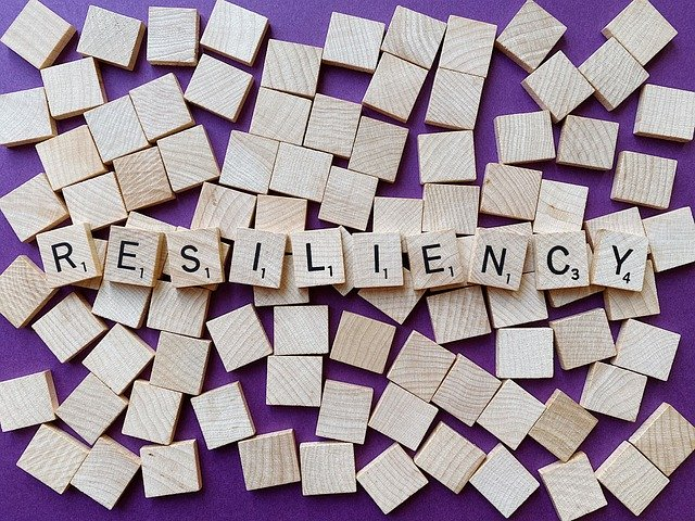 resilient-4899283_640