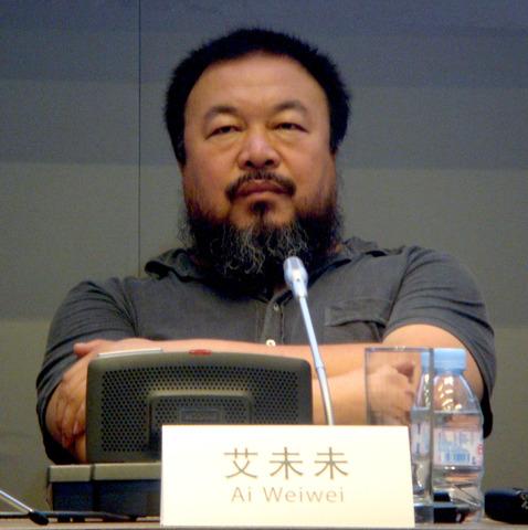 Ai_Weiwei_2008