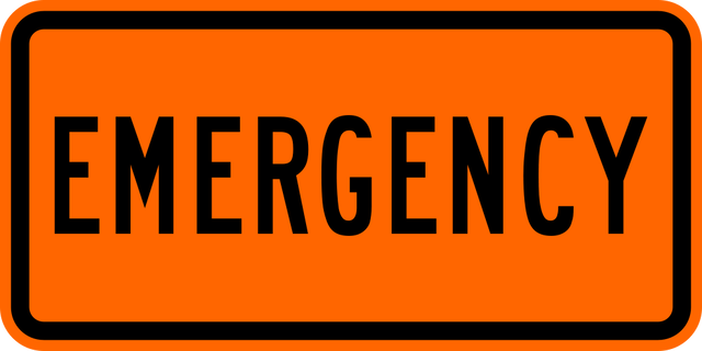 1000px-Emergency_plate.svg