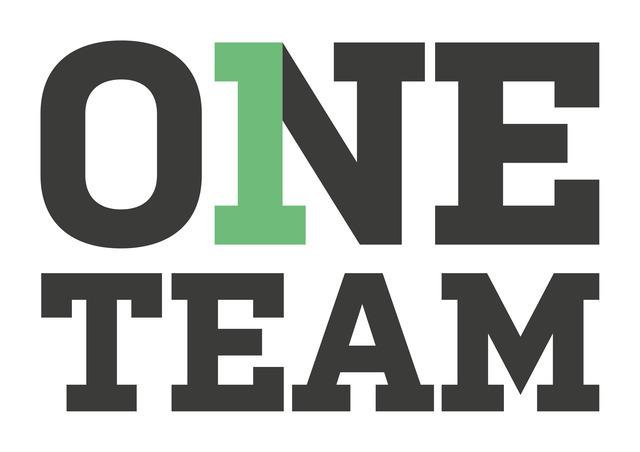 ONETEAM_Logo_CMYK