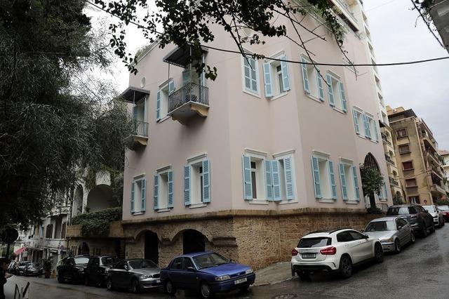 Ghosn-house-2