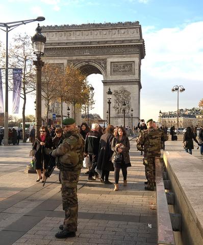 WP_20161123_Paris