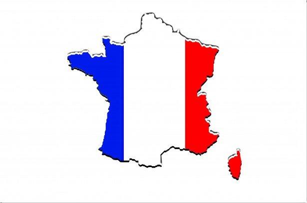 flag-map-of-france