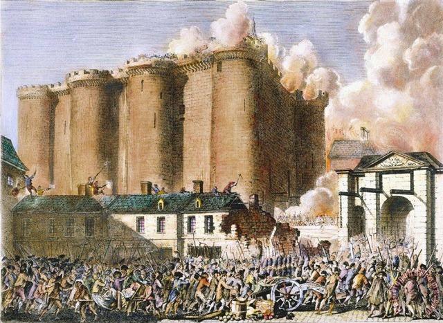 11-french_revolution_1789