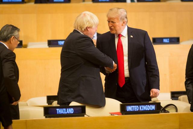 Donald_J._Trump_and__Boris_Johnson