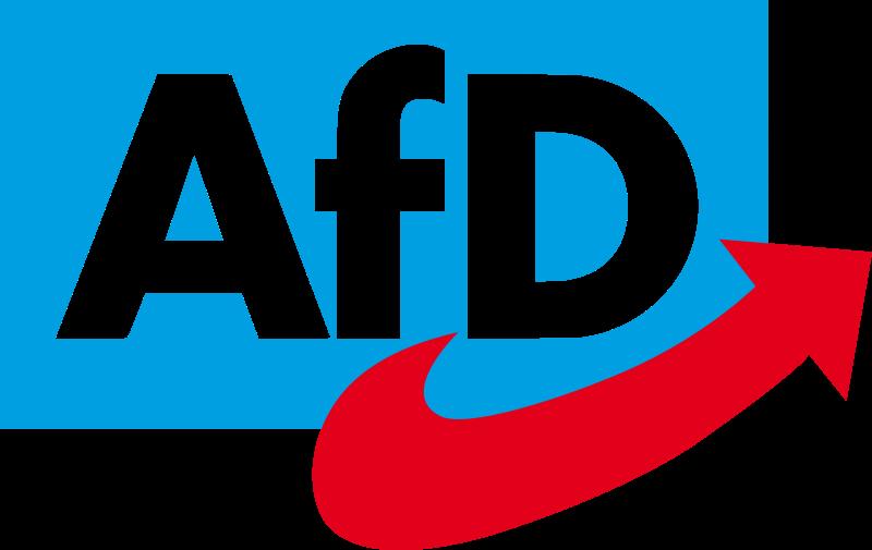 極右化するドイツの新興右派AfD台頭をどう読むべきか : 安部雅延の ...