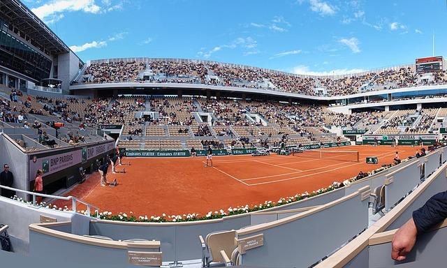 Roland_Garros-court_Chatrier-vue_generale-1