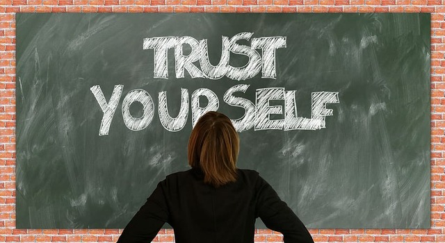 board-school-self-confidence-continue