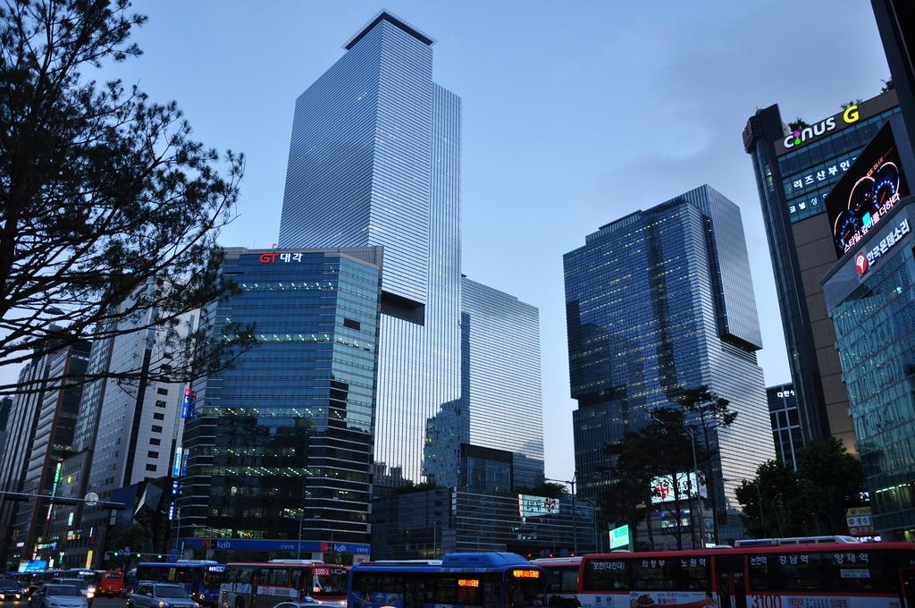 Samsung_headquarters