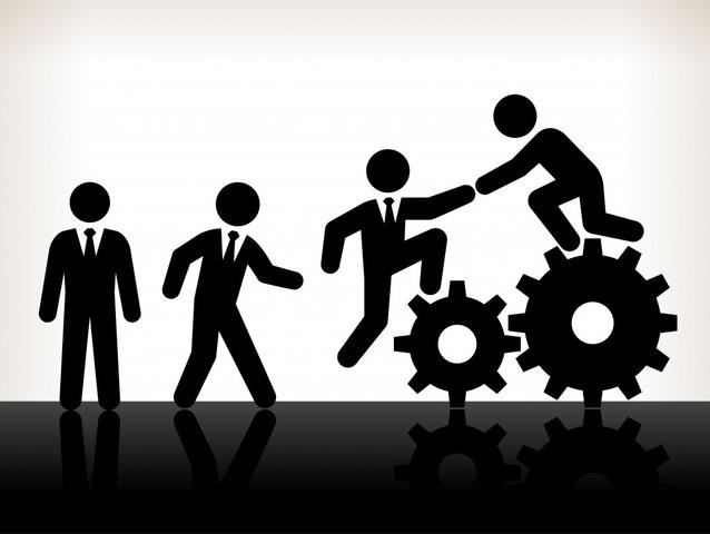 senior-leadership-support