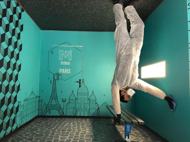 musee-de-l-illusion-prepare-pour-une-reouvertur