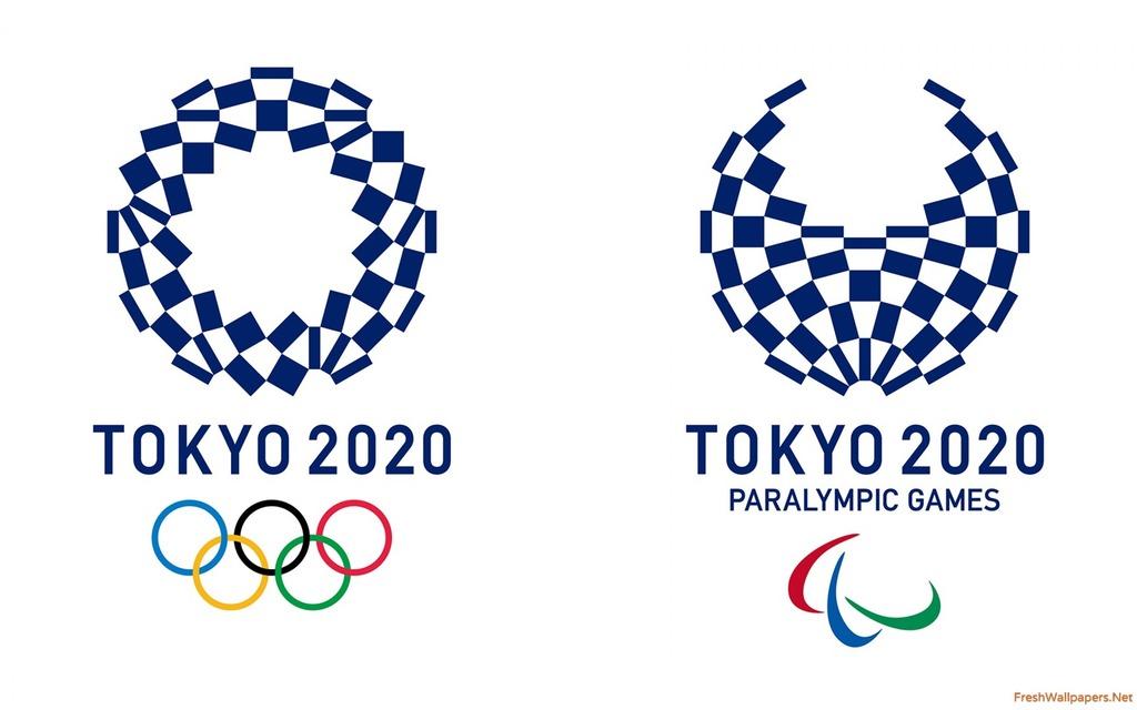 olympics-2020-japan