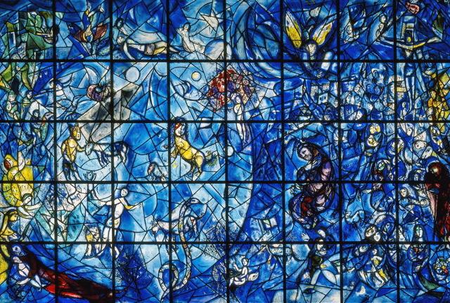 peace-window