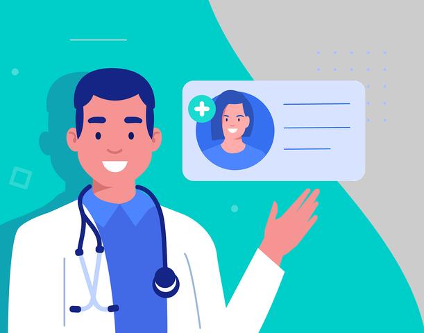 medical-5459631_1280