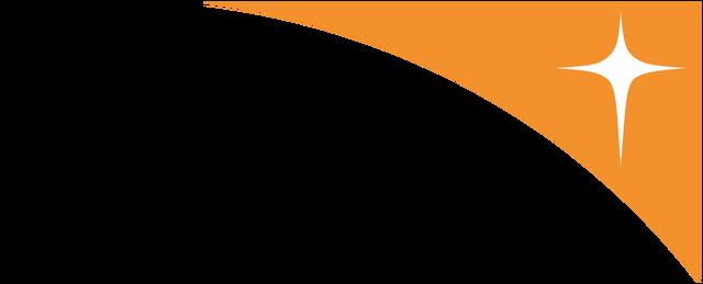1280px-World_Vision_logo.svg