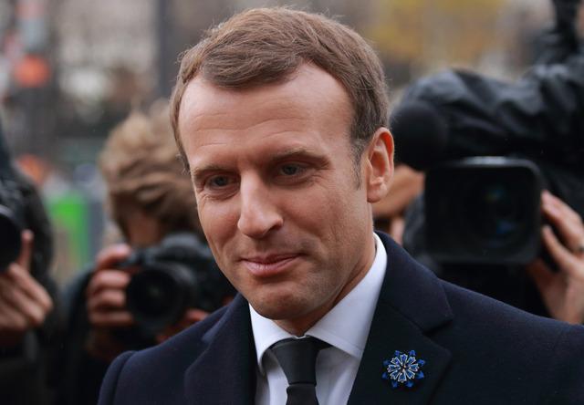 Emmanuel_Macron_(7)