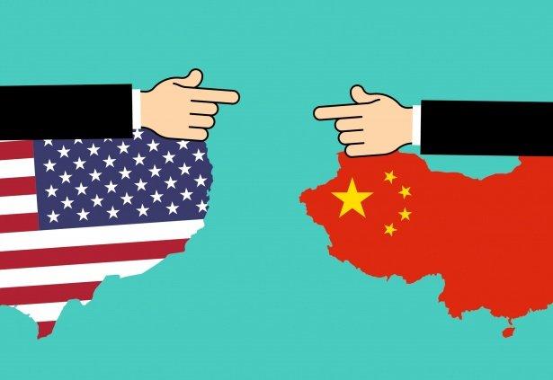 america-china-commerce-commun