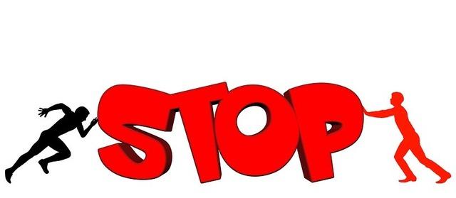 stop-4070152_960_720