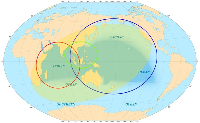 Indo-Pacific_map