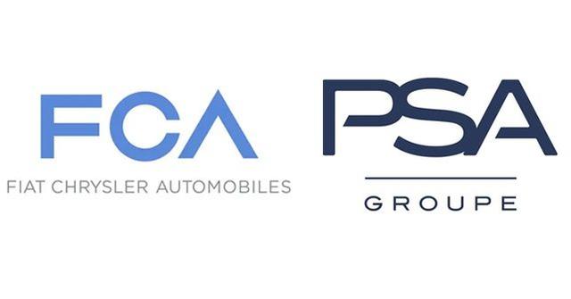 FCA-Grou-PSA-Group-merger-m
