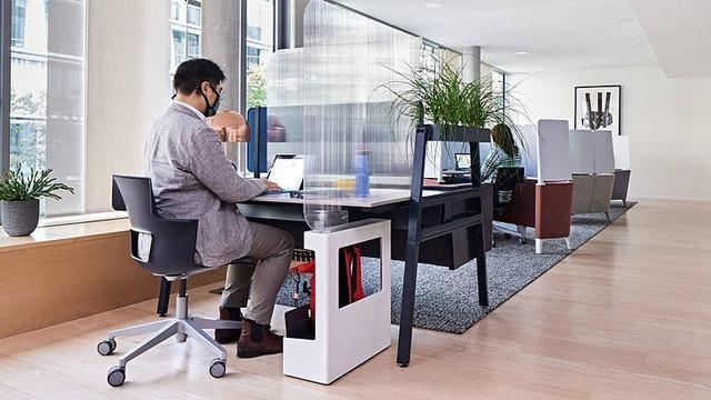 Office_redesign_around_Covid-19