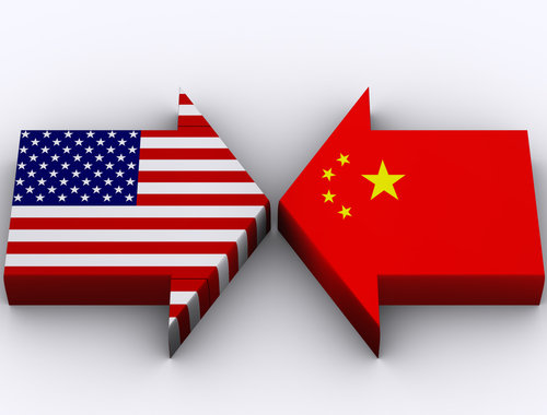 us china solar relations