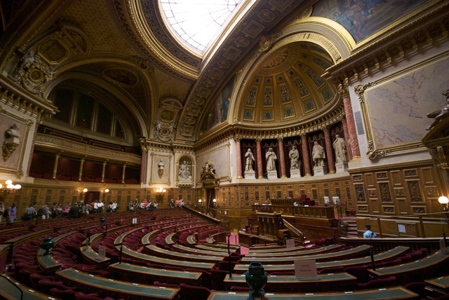 Senat_francais