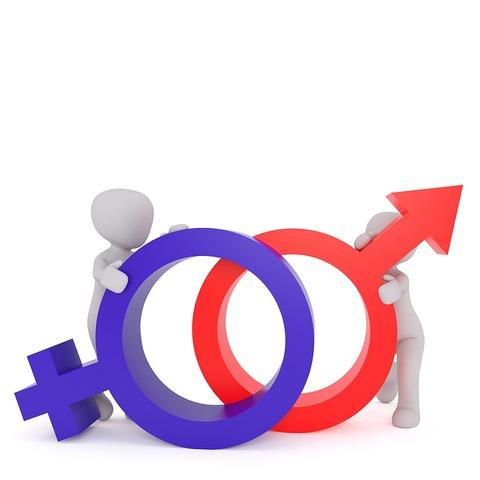 equality-2110559_960_720