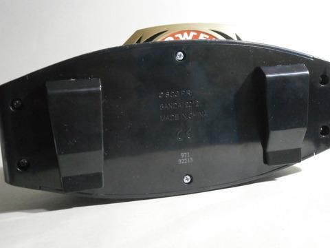 P3210139