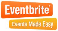 eventbriteロゴ