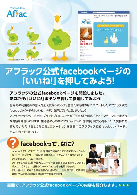 facebookチラシナIPDF-001