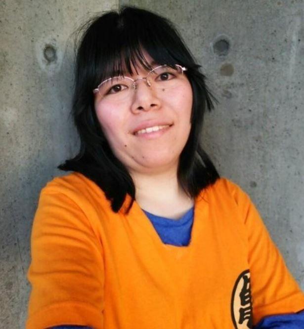 韓国人「韓国人は日本人女性に悪い偏見を持って居ると思う‥」「東日本大震災時に感謝」、20代日本人女性が韓国地震に恩返しの救援物資を送る