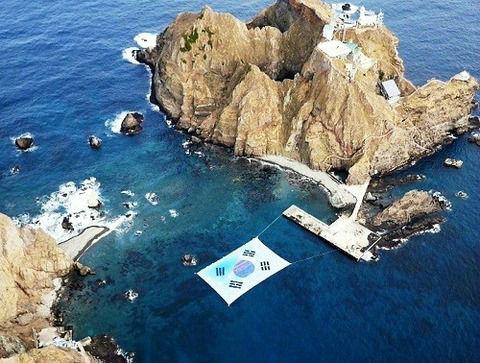 【韓国の反応】「日本のマスコミ(朝日新聞)の質問を、韓国外交部が冷ややかに一蹴してやった!」韓国ホルホル