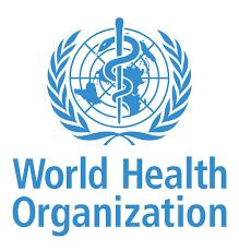 【韓国の反応】韓国人「WHO(世界保健機関)に報告しなければならない新しい韓国人の病気」