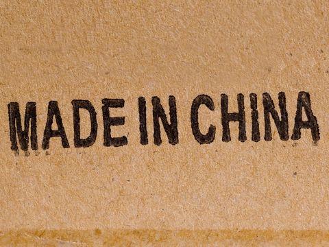 中国人「日本旅行で買ったお土産をよく見ると全部中国産だった…」 中国の反応
