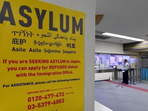 海外「欧米も日本に続け!」 『日本の難民認定が少ない理由』が海外で大反響
