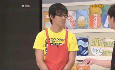 海外「日本に天才集まりすぎだろ…」 日本の実力派コント芸人のネタに絶賛の声