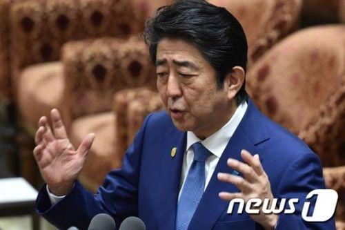 韓国人「日本の有事の際、流入する避難民を選別しなければならない!」