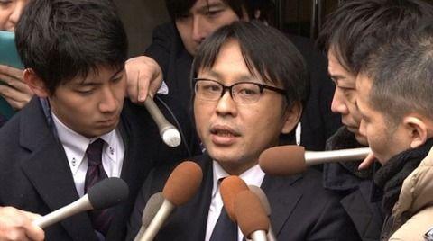 【韓国の反応】韓国メティア、元しばき隊の菅野完を「安倍を追い詰める日本社会で人望のあるジャーナリスト」として紹介