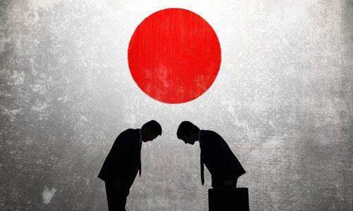 タイ人に「日本で働くチャンスがあったら行くか」聞いた結果www【タイ人の反応】