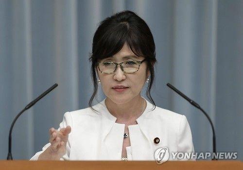 韓国人「我々も日本と合同で訓練できるようにしないと。戦争になったら日本は一応味方なんだぞ」 日本、オーストラリアと来年に初の戦闘機共同訓練実施