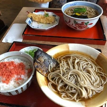 韓国人「好き嫌いが分かれる日本食」