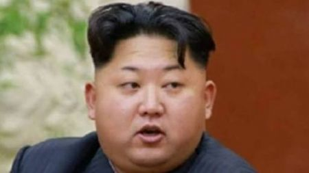 あいつ又、鏡見ながらブツブツいってるぞ 〜 北朝鮮 「日本は心が狭くみみっちい」
