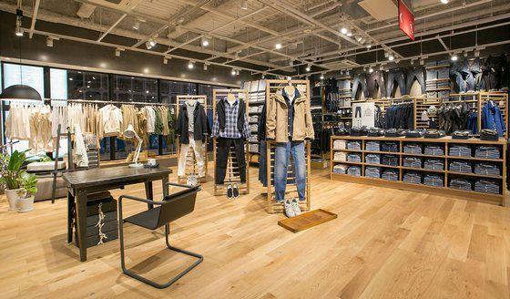 海外「ユニクロ以外の日本の安価な男性向けファッションブランドは何があるんだろうか?」日本の男性向けファッションブランドに対する海外の反応