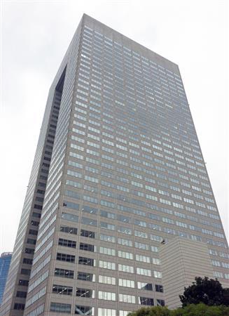 東芝、中国系の出資拒否 半導体分社、産革機構案も浮上