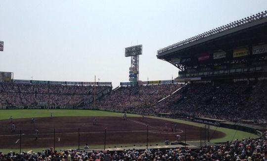 """韓国人「日本の甲子園でTWICEの""""TT""""が応援歌として登場!」→「TWICE、マジで日本で人気wwwww」"""