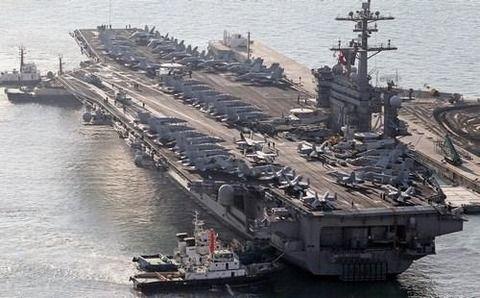 【脱!遺憾の意】日本、領海に北ミサイルなら「武力攻撃切迫事態」で反撃へ