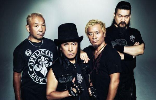 外国人「日本の人気バンドがアメリカへの入国を拒否されたらしいぞ!」 海外の反応。