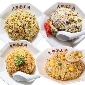 中国人「なぜ日本人が炒飯好きなのか理解できない」 中国の反応